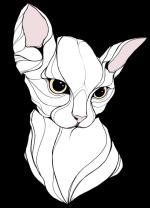 Logo_meijius2